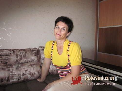 знакомства девушки витебская область